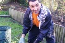 Thumb savaas ibrahim at the garden project 210x140