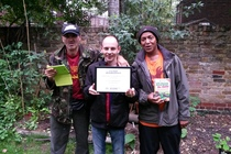Thumb lib photo of garden vols
